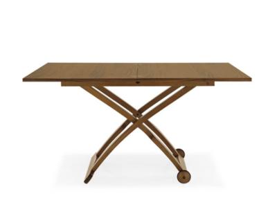 Connubia MASCOTTE  tavolino regolabile 