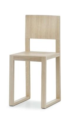 Pedrali BRERA 380 |sedia|