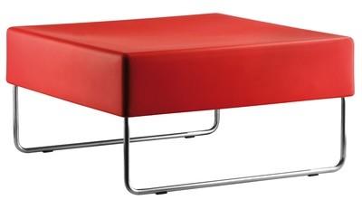 Pedrali HOST Lounge  792  pouf 