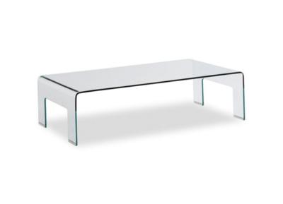 Connubia REAL  tavolino 
