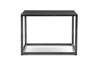 Pedrali CODE |tavolino|