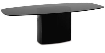 Pedrali AERO |tavolo fisso|