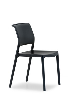 Pedrali ARA 310 |sedia|