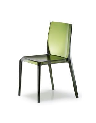 Pedrali BLITZ 640 |sedia|