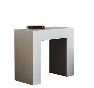 Itamoby BOX |consolle allungabile|