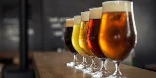 Select Tasmanian Beers & Ciders