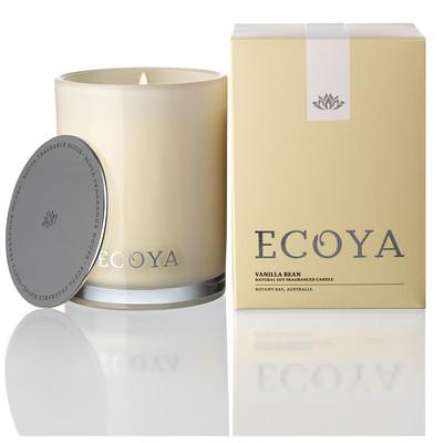 Ecoya Candle Varieties (Large)