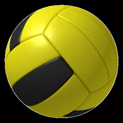Ball (21% VAT)