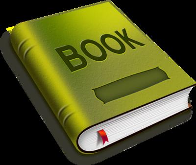 Book (15% VAT)