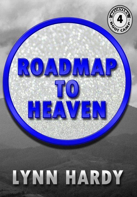 Roadmap to Heaven