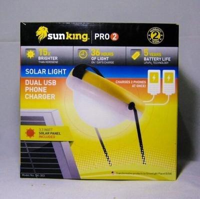 Sunking Pro 2