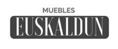 Muebles Euskaldun