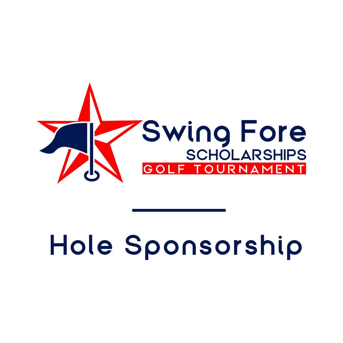 SFS | Hole Sponsor