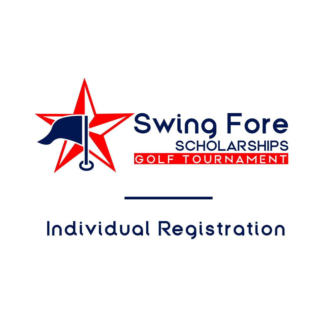 SFS   Individual Registration