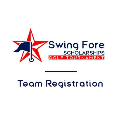 SFS | Team Registration