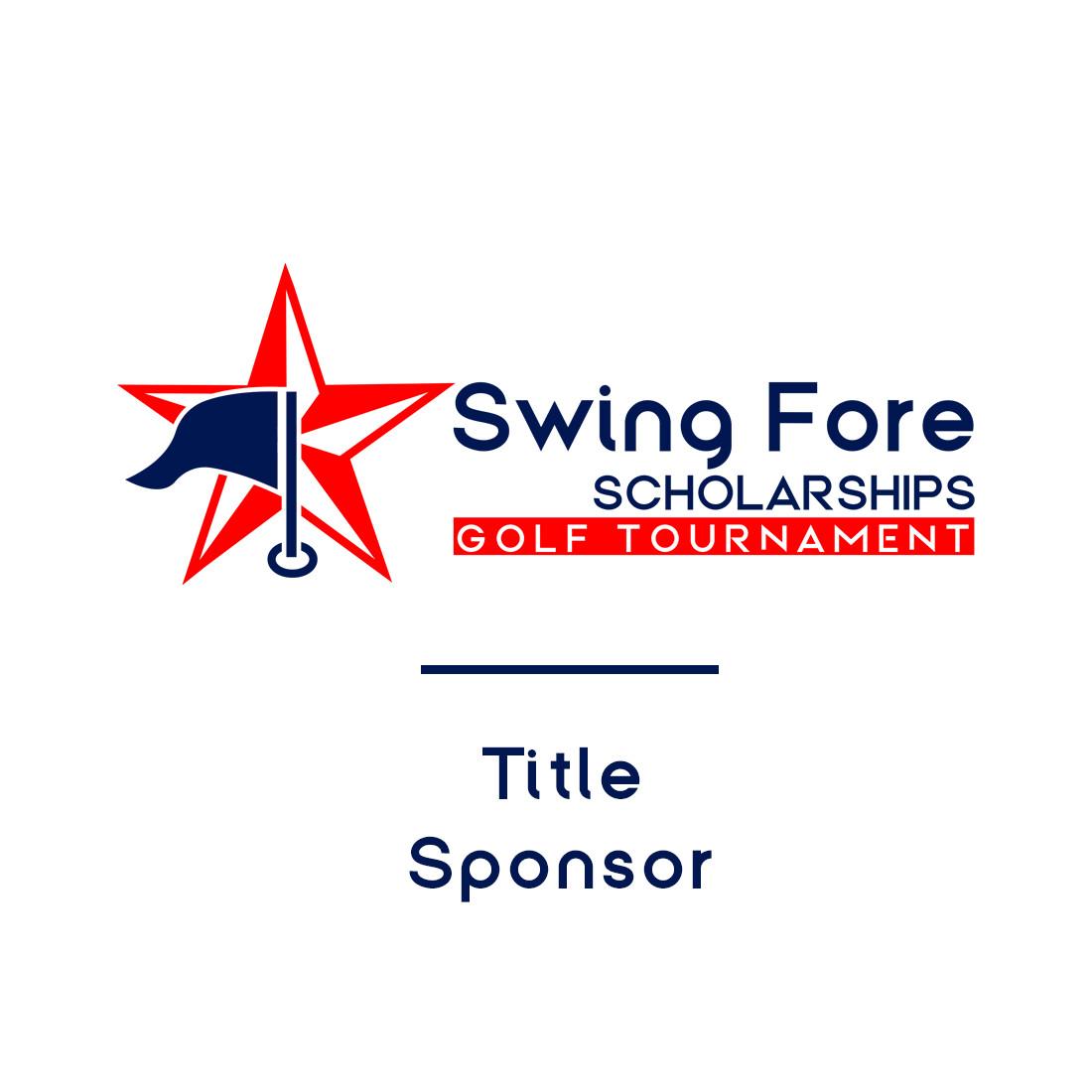 SFS | Title Sponsor