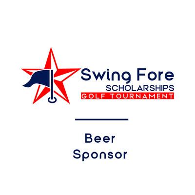 SFS | Beer Sponsor