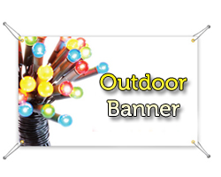 Please Click Here for Banners  Prices