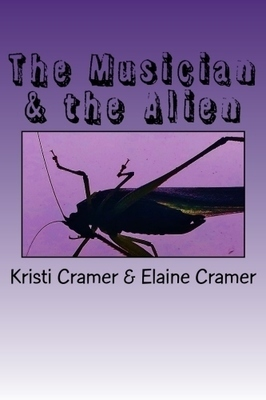 The Musician & the Alien