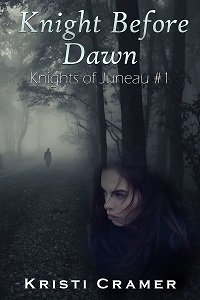 Knights of Juneau #1: Knight Before Dawn