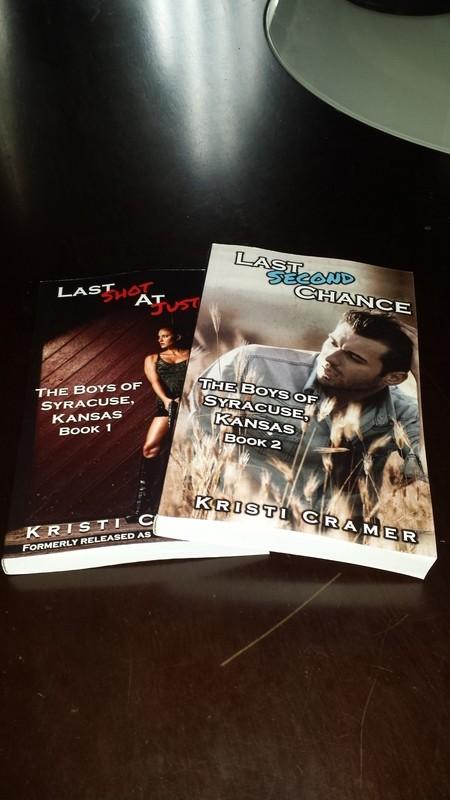 Audiobooks [Select Titles]