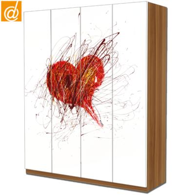 Decorazione art. CL006