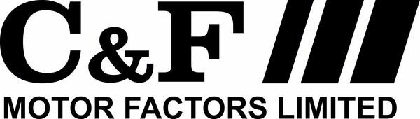 C&F Motor Factors