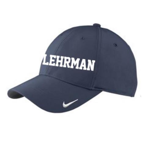 Adult Nike Baseball Cap