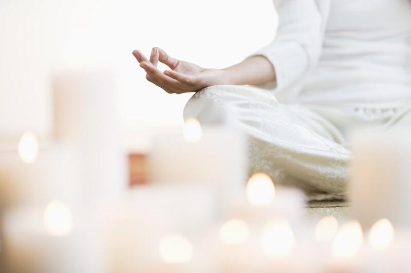 Forgiveness, Compassion & Generosity Soul Alignment Sessions