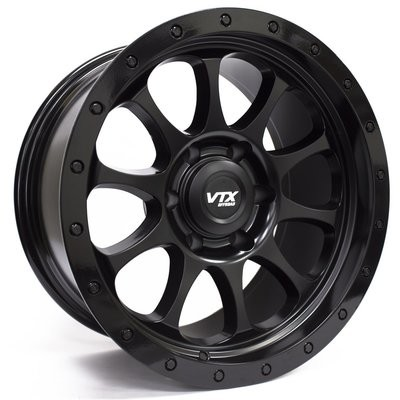 VTX Wheels Rogue