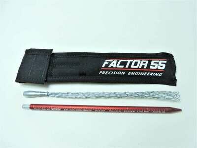 Factor 55 Fast Fid