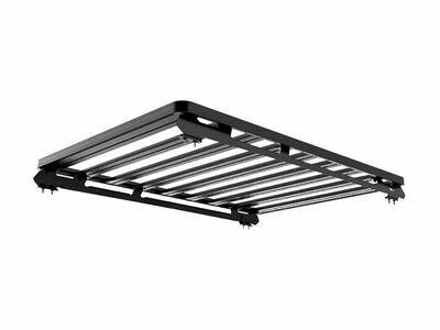 Front Runner Outfitters - 4Runner (4th Gen) Slimline II Roof Rack Kit