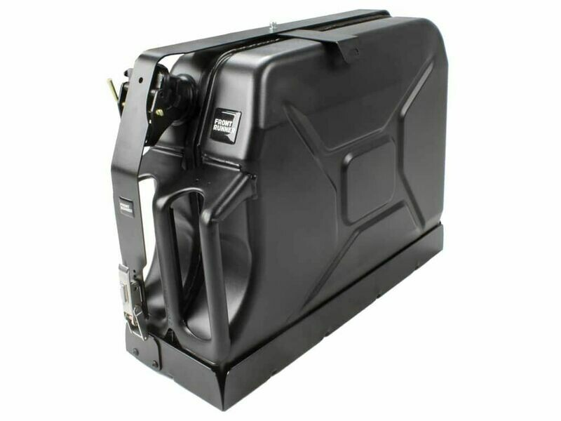 Front Runner Outfitters - Single Jerry Can Holder