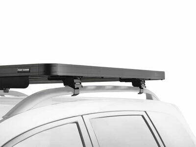 Front Runner Outfitters - Subaru Slimline II Roof Rail Kit