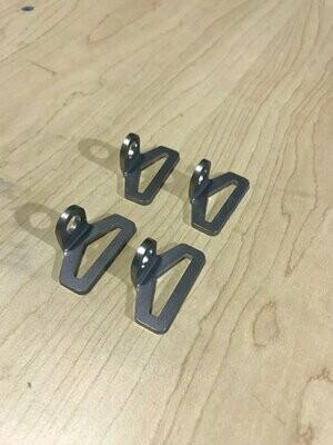 Goose Gear - Anchors