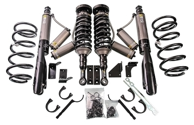 Old Man Emu Suspension Kit 2.5-3
