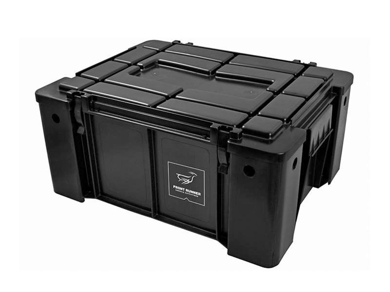 Front Runner - Wolf Pack Storage Container