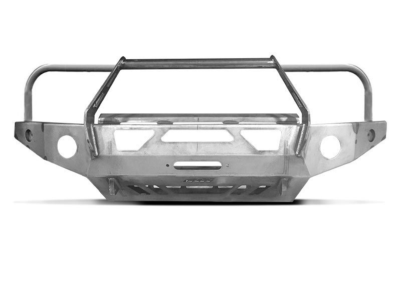 CBI 5th Gen 4Runner Front Bumper (2010-2013)