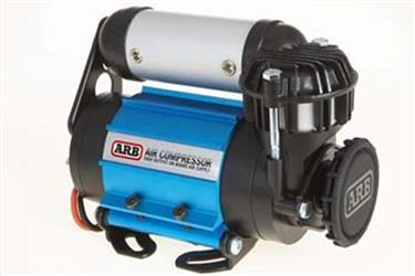 ARB Single Compressor CKMA12