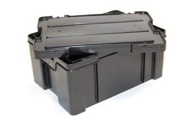 Front Runner Outfitters - Cub Pack Storage Container