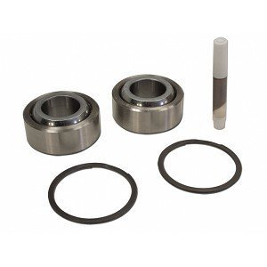 ICON Uniball Upper Control Arm Service Kit