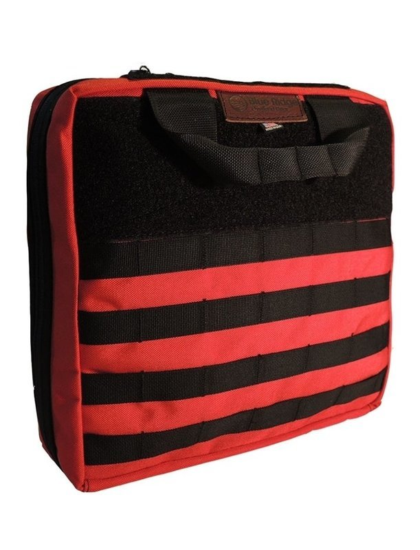 Blue Ridge Overland Gear - Large First-Aid Bag