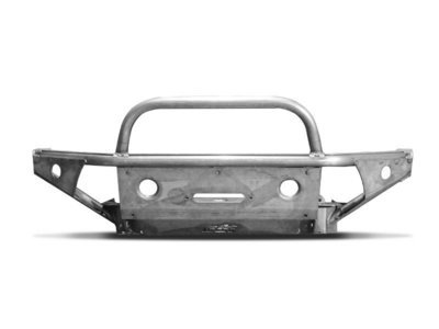 CBI - Front Hybrid Bumper - 3rd Gen 4Runner