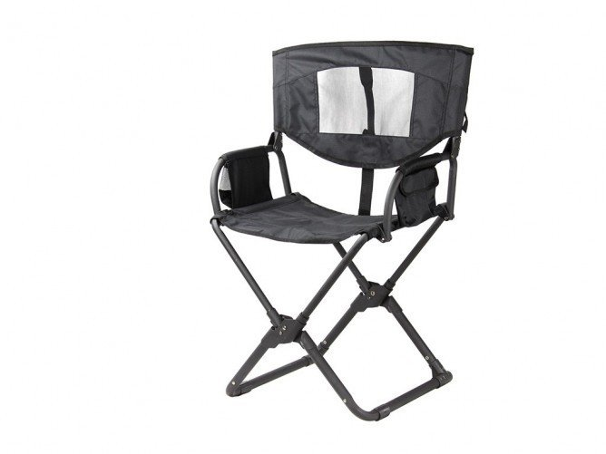 Front Runner Outfitters - Expander Camping Chair
