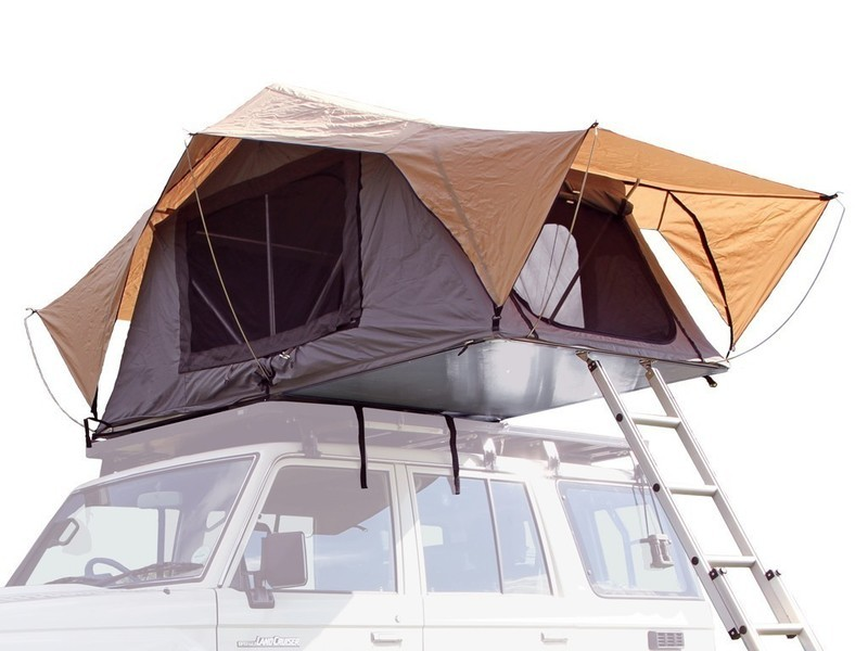 Front Runner Roof Top Tent
