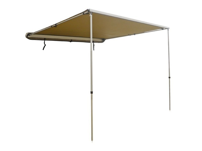 Front Runner - Easy-Out Awning 2M