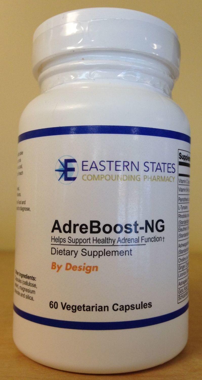 AdreBoost-NG
