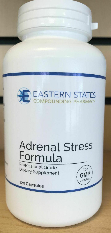 Adrenal Stress Formula
