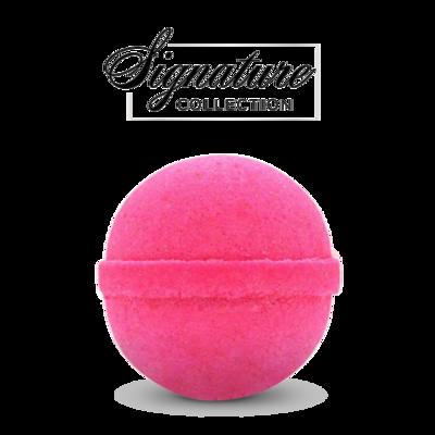 CBD Bath Bomb - Resist (Lavender)