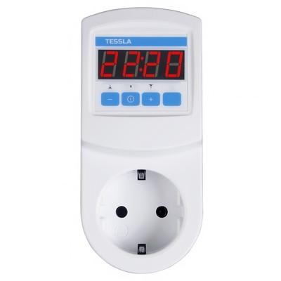 Терморегулятор TRW